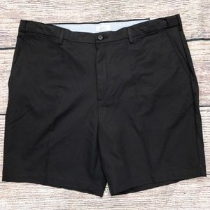 Croft Barrow Quick Dry Moisture Wicking Shorts 44